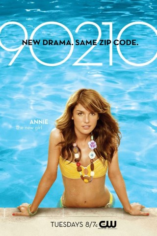 90210 - image