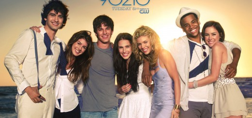 90210 - cover image