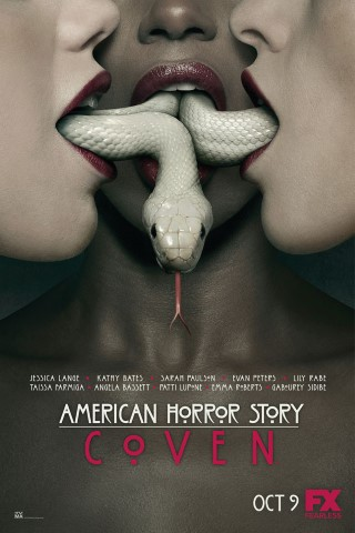 American Horror Story - image