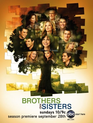 Brothers and Sisters - picture