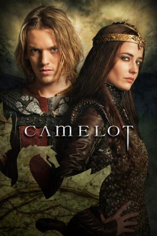 Camelot - photo