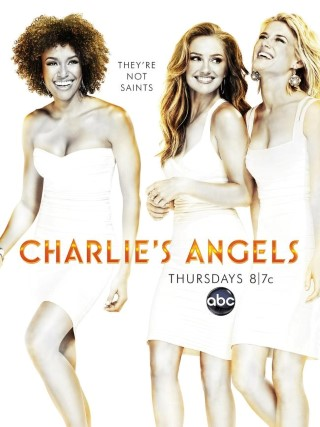Charlie's Angels - image