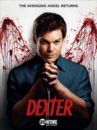 Dexter - image