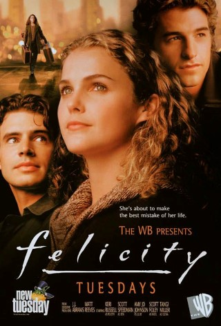 Felicity - picture