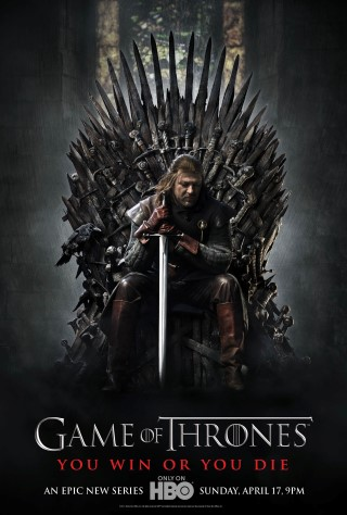 Game of Thrones - image
