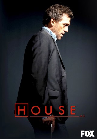 House - picture