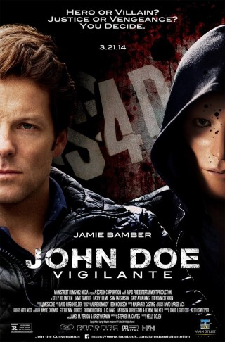 John Doe - image