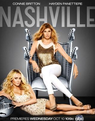 Nashville - image