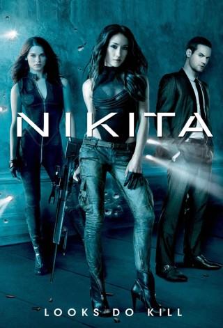 Nikita - image