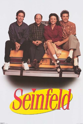 Seinfeld - image