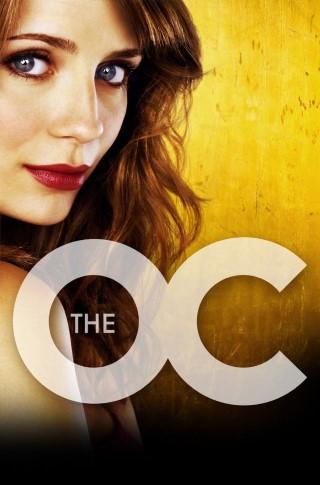 The O.C. TV Show