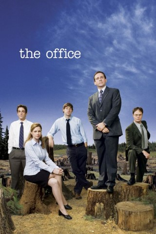 The Office - picture