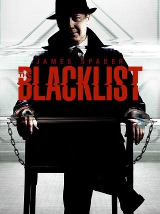 blacklist-poster