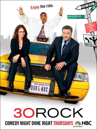 30 Rock - picture