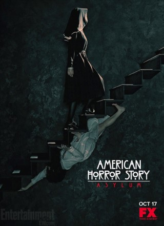 American Horror Story - picture