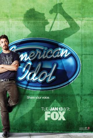American Idol - image