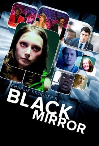 Black Mirror - picture