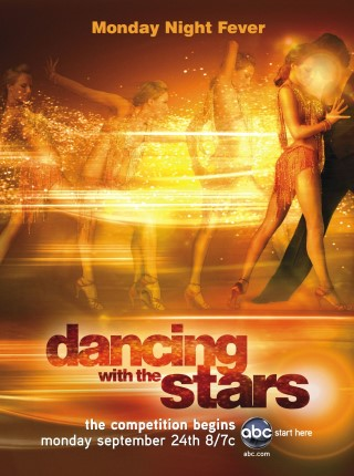 Dancing With the Stars - picture
