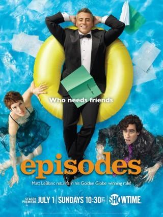 Episodes - picture