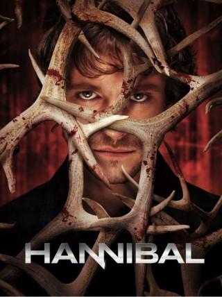 Hannibal - image