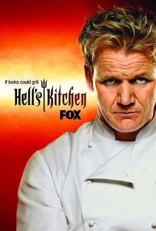 Hell's Kitchen - image