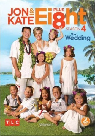 Jon & Kate Plus Eight - picture