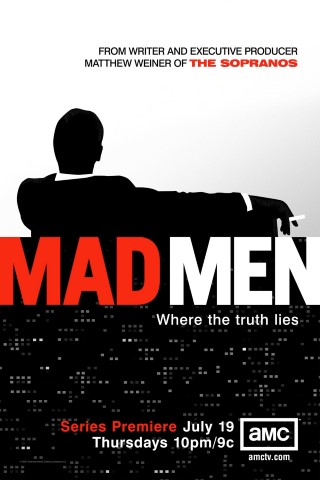 Mad Men - picture