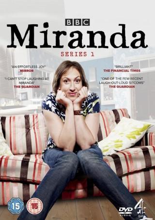 Miranda - image
