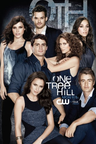 One Tree Hill - picture