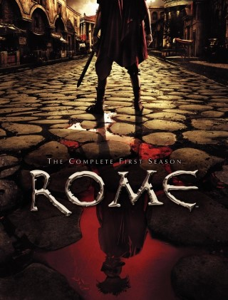 Rome - image
