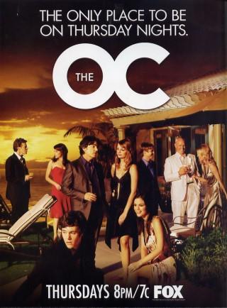 The O.C. - image