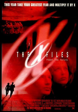 The X-Files - image