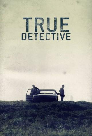 True Detective - image
