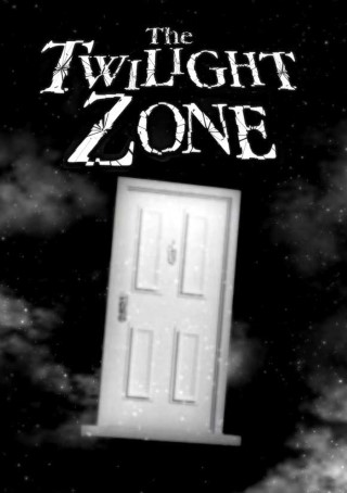 Twilight Zone - image