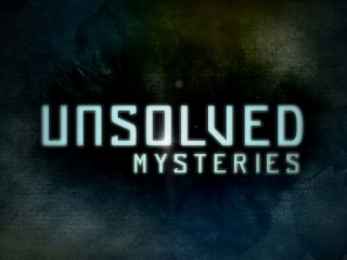 Unsolved Mysteries - photo