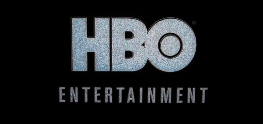 HBO - featured image