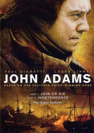 John Adams - image