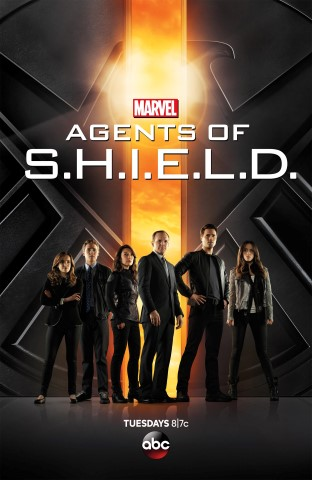 Agents of S.H.I.E.L.D. - image