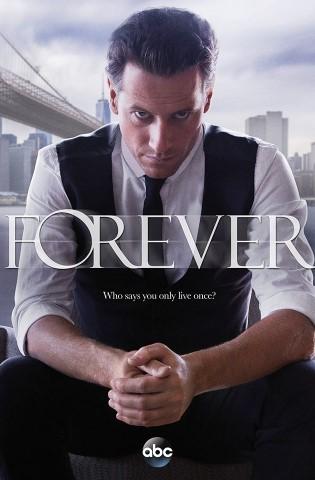 Forever - image