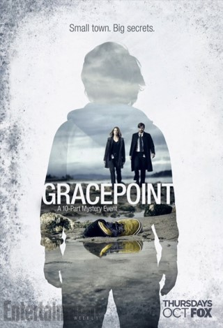 Gracepoint - image