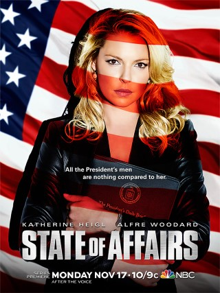 State of Affairs - image