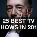 best tv shows in 2015