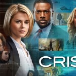 Crisis - image cover