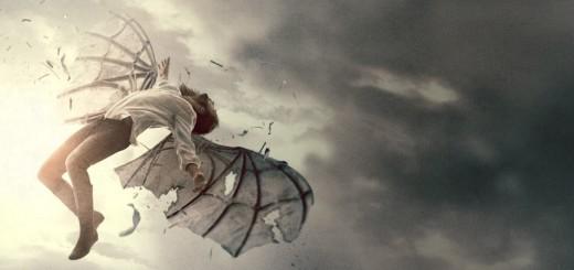 Da Vinci's Demons - image cover