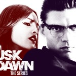 From Dusk Till Dawn - image cover