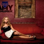 Inside Amy Schumer - cover image