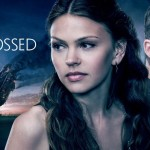 Star-Crossed - image cover