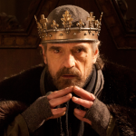 The Hollow Crown - image cover