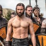 Vikings - cover image