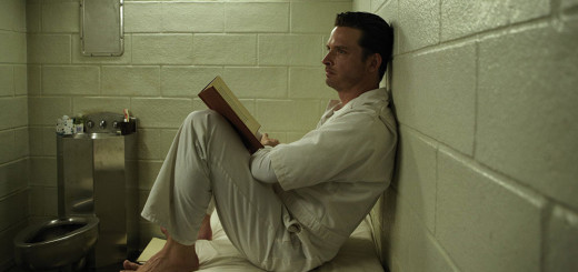 rectify tv show